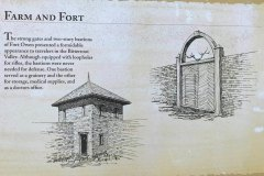 Bastion_Gate