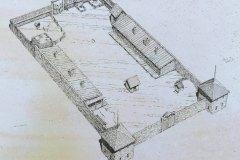 Fort-Owen_Sketch