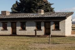 East_Barracks
