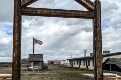 Fort-Owen-Gate-Entrance-2