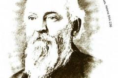 Major John Owen