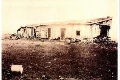 Ruins-of-Old-Fort-Owen